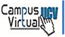 Campus Virtual UCV