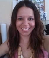 Oona Delgado