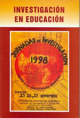 investigacion en venezuela:
